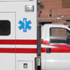 Ambulance Fleets